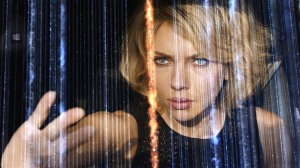 Scarlett-Johansson-in-Lucy-2014-Wallpaper