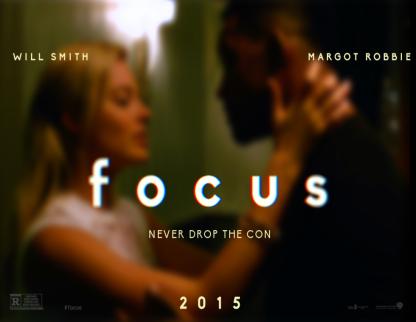 focus-2014-will-smith-movie-poster-art