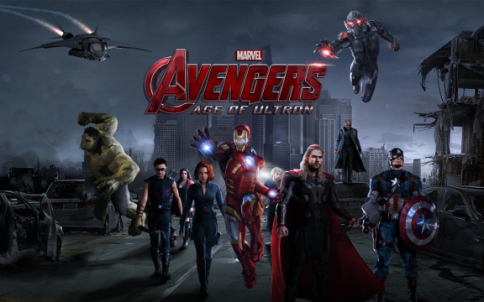 avengers-2-age-of-ultron-it-s-going-to-be-bigger-better-and-with-a-lot-more-hawkeye-27a0fae2-4330-484c-9560-6fdb3afc2408-576x360
