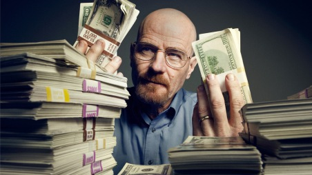 6907261-breaking-bad-heisenberg