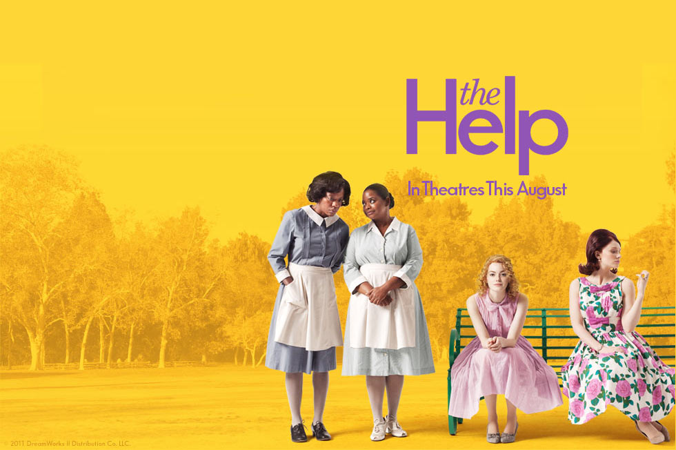 the help the book The help has 1780143 ratings and 80562 reviews  sidney i actually read this  amazing book when i was exactly 12 years old, and i believe that it's crucial for.
