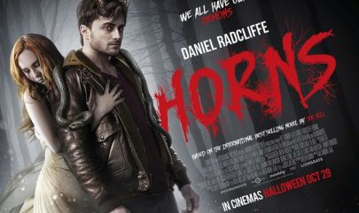 horns_british_movie_poster