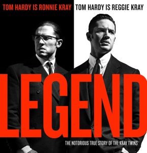 legend_poster_edited