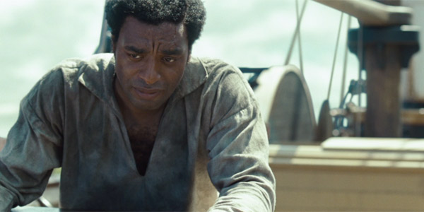 12-years-a-slave-chiwetel-ejiofor-6001