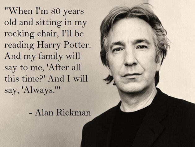 alan_rickman_will_always_read_harry_potter