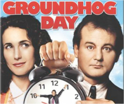 ground-hogs-day-poster-1