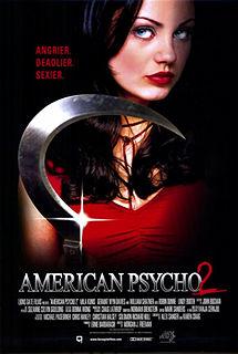 215px-american_psycho_2