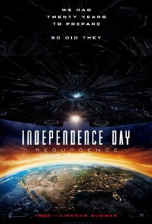 independence-day-poster-600x889