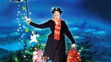 mary_poppins_0