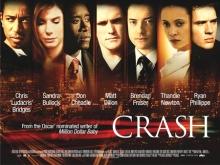 crash_movie_0