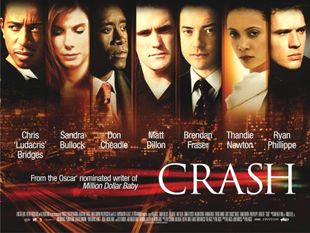 crash_movie_0