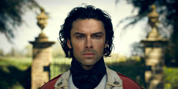 o-AIDAN-TURNER-facebook