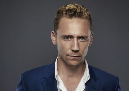 tom-hiddleston-461558